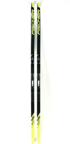 Fischer Twin Skin Pro Skis - 192cm /50823/