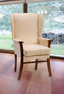 Hsl Chair Ebay