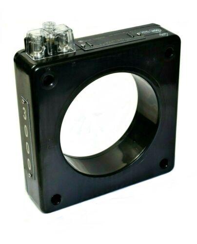 GE General Electric 750X120706 Instrument Transformer JAD-AC Series