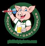 Pickled Pig Darts
