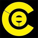 colacircle