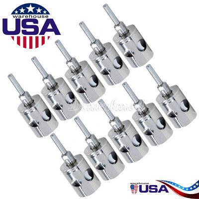 20Pcs Dental Turbine Cartrige for PANA AIR Standard Head High Speed Handpiece US