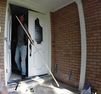 ✂ Cut Price | Absolute Lowest Price | On Door Installations |