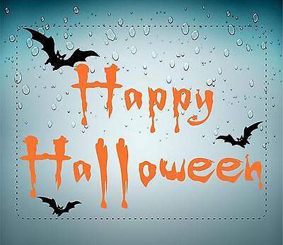 t Deko Halloween Macbook Auto Happy Frohe Transparent (Happy Halloween Transparents)