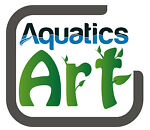 aquaticsart-uk
