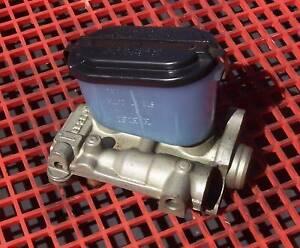 Holden PBR 1 Inch Bore Brake Master Cylinder.