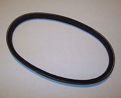 Drive Belt For Troy-bilt Horse Rear Tine Tiller 1909404