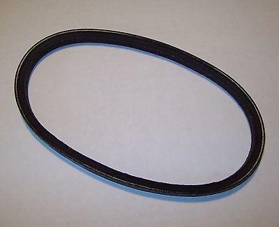 Drive Belt For Troy-bilt Horse Rear Tine Tiller 1909404
