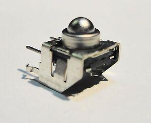 vertical domed tactile switch dna 20 dna 30 box mod c k ksj series fast ship usa. Black Bedroom Furniture Sets. Home Design Ideas