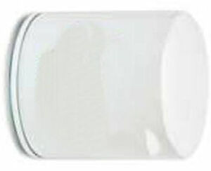 Fuel-Water-Separator-Filter-for-OMC-replaces-502905