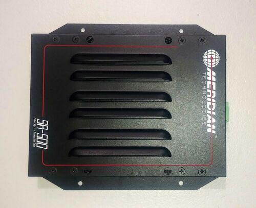 Meridian Tech SR-500/SF