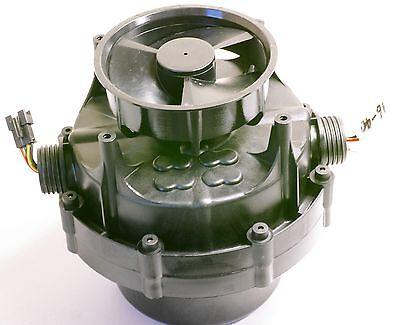 Pump motor. NC7113 for Smartpool Scrubber, all series