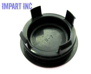 Honda-Cylinder-Head-Rear-Cam-Plug-With-Seal-12513-P72-003