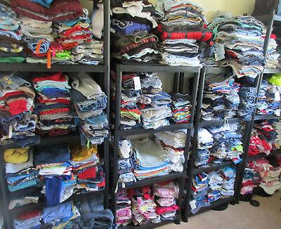 Huge Selection Baby Boy Clothes Size 12-18 months Multi Listing Build a Bundle