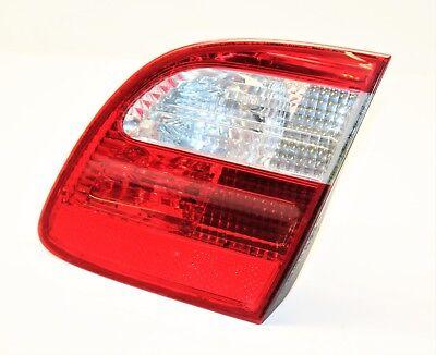 Mercedes E Klasse W211 S211 Bremslicht Rücklicht Bremsleuchte HR A2118201464 gebraucht kaufen  Nortrup