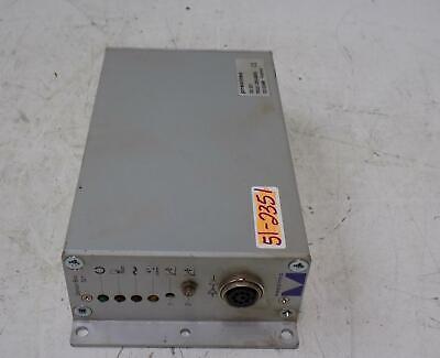 Precitec Sensor Box 321 P0321-250-00003