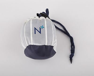 Royal Caribbean Cruise Northstar Tote Bag   Pouch Quantum Anthem Ovation Design