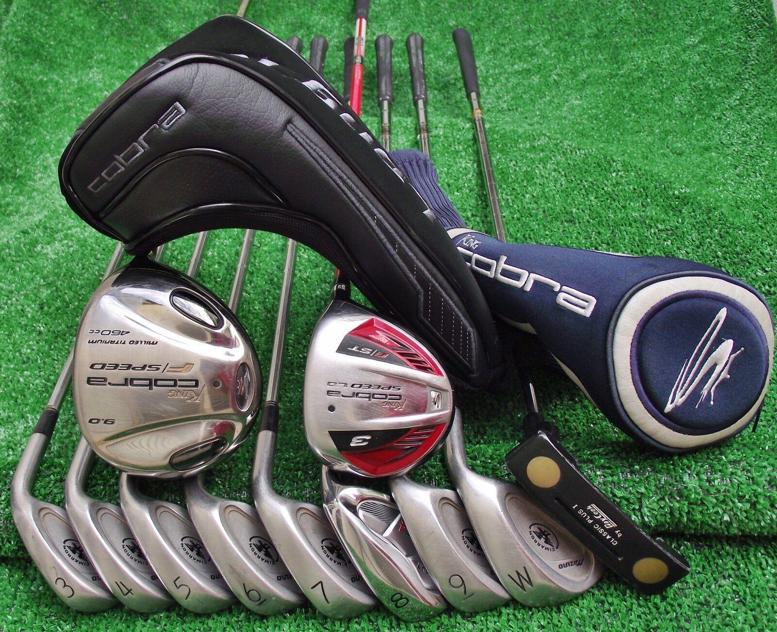 RedWyne Golf, Sports, & More