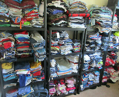 Huge Selection Baby Boy Clothes Age 6-9 months Multi Listing Buid a Bundle LOT