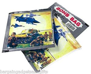 6-BOMB-BAGS-EXPLODING-FUNNY-JOKE-TRICK-BOYS-TOY-NOVELTY-KIDS-PRANK-GIFT-PRESENT