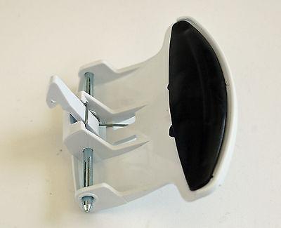 Hotpoint Waschmaschinen (Hotpoint Waschmaschinen Tür Griff Verschluss Kit Hotpoint Equiv Teil C00202401)