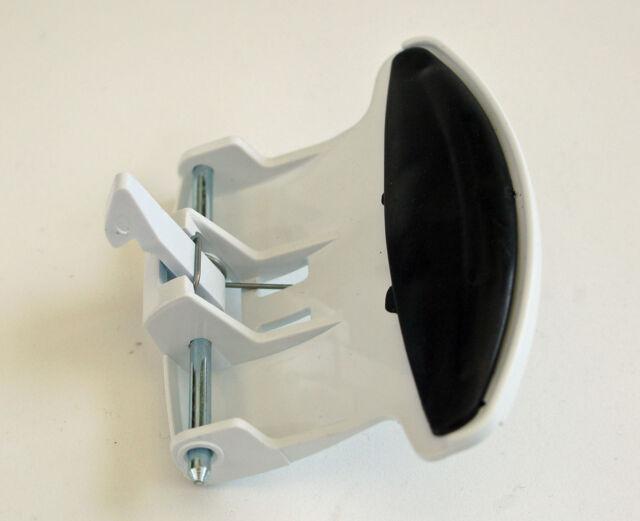 HOTPOINT WASHING MACHINE DOOR HANDLE RELEASE WMA52P WMA50P WMA48P WMA46P WMA44P
