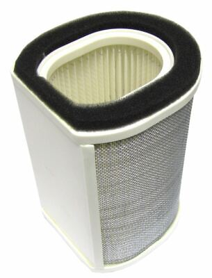 AIR FILTER <em>YAMAHA</em> FJR1300 01 18