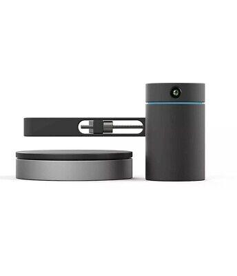 Brand New EORA 3D SCANNER