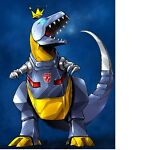 Grimlock.Kingdom