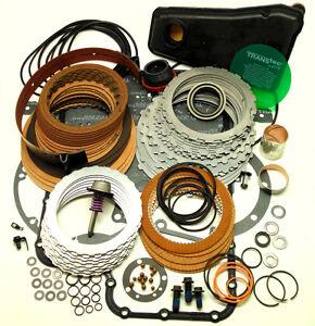 4r100 transmission ebay rh ebay com Wiring Harness Holders Pigtail Wiring Harness Clips