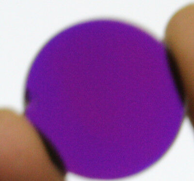 Zeiss Axio Polarizer Waveplate Compensator 23.5mm Microscope Pol