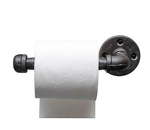 Country Toilet Paper Holder Ebay