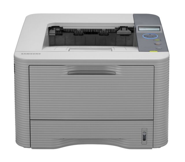 Samsung ML-3310nd A4 USB Network Duplex Mono Laser Printer 3310nd ML3310 3310 JM
