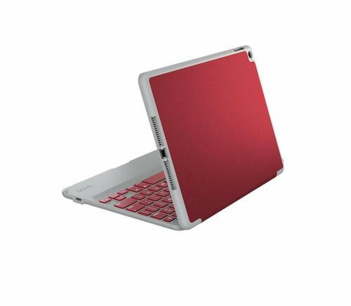 Zagg - Zaggfolio Bluetooth Keyboard Case For Apple® Ipad