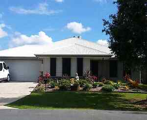 House for Rent (Riverstone Crossing ) Maudsland Gold Coast West Preview