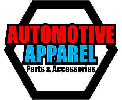 automotiveapparel