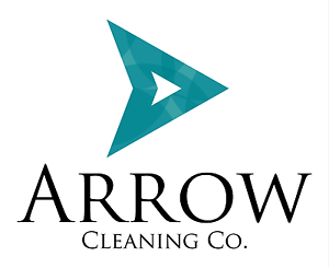 Arrow Cleaning Co Varsity Lakes Gold Coast South Preview