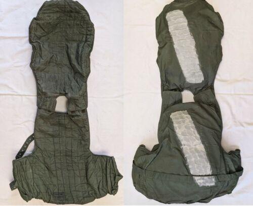 Soviet armor vest ZHZL-74 Ukraine militia 1990s