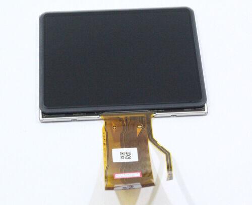 LCD display screen for Nikon D810 D750 D7200 camera US Seller