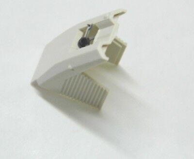 Diamante Aguja Para Platino Disco Pioneer PL330Z/PL-330Z/PL330 Z