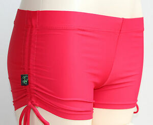 ROLLER DERBY & POLE DANCING SHORTS - MULTISNATCH - 5 COLOURS TO CHOOSE FROM