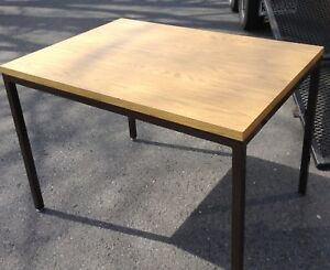 Table 36 x 24