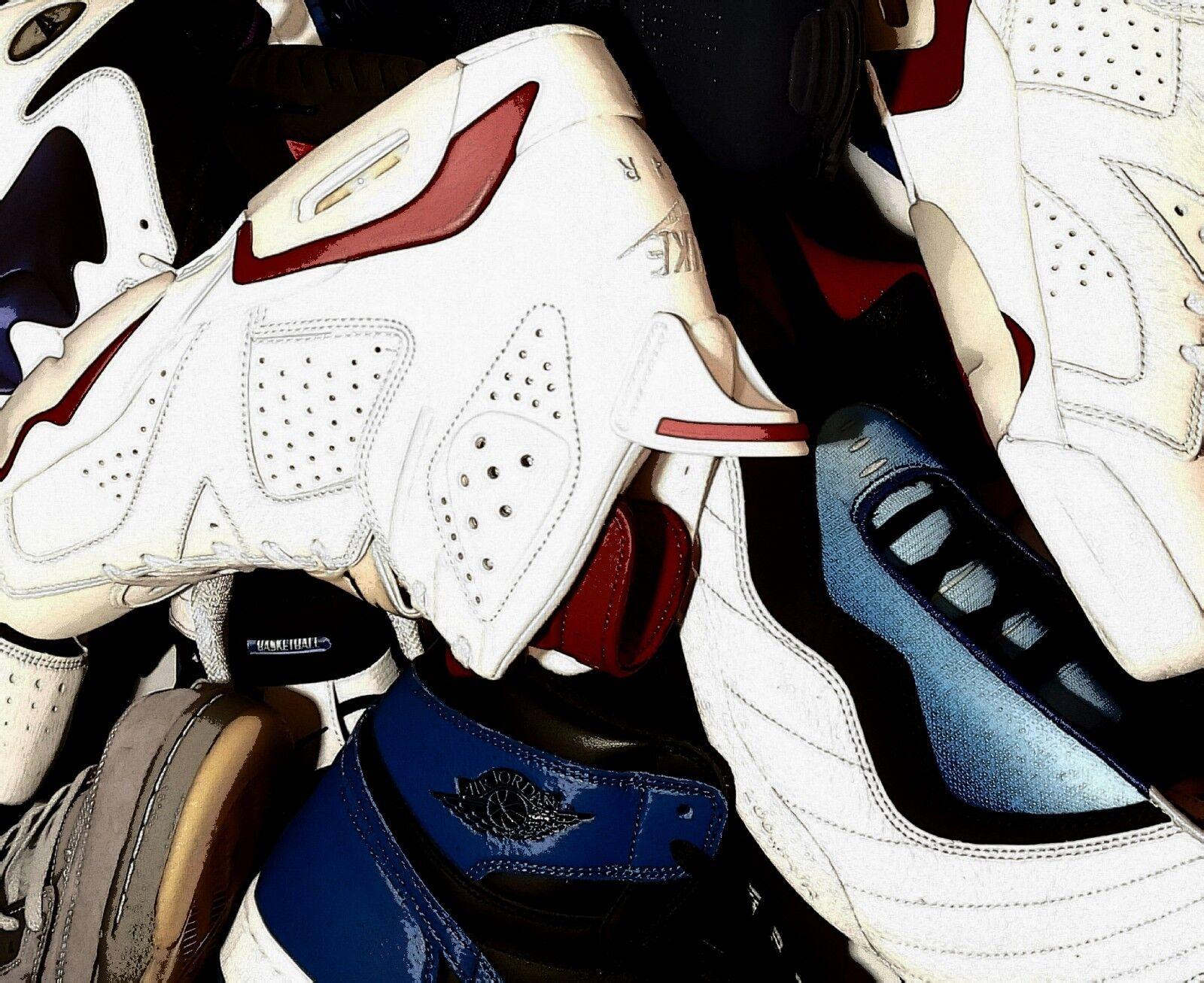 Best Price Shoe Deals