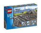 LEGO Schienen für die ohne City