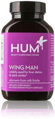 Hum Nutrition Wing Man