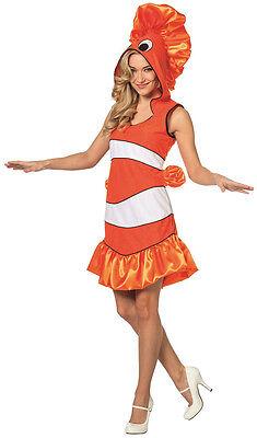 - Fisch Kostüme