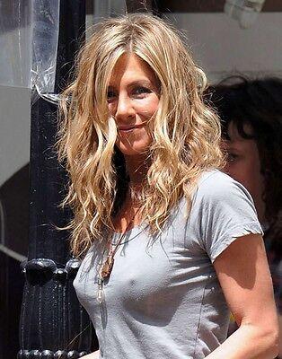 Jennifer Aniston 8X10 Glossy Photo Picture Image  16