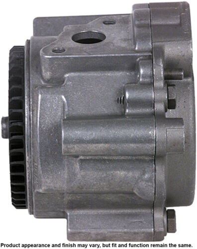32-430 Reman A-1 Cardone Smog Air Pump fits 1987-1991 Chevrolet Corvette  CARDON