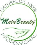 meinbeauty-ffm