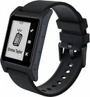 Pebble Smart Watches Pebble 2